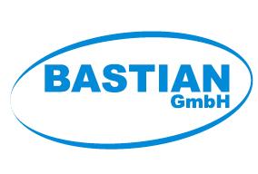 www.bastiangmbh.de-Logo